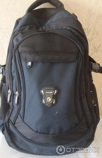 Рюкзаки cakard вязанные рюкзаки и сумки