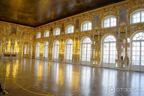 для екатерининский дворец москва экскурсии термобелье