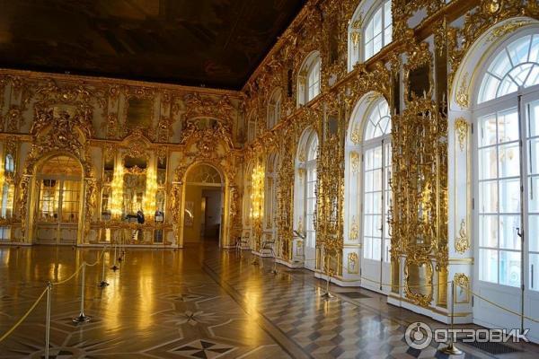 Дворцы санкт петербурга экскурсии