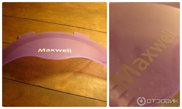 Maxwell Mw 2451P Инструкция