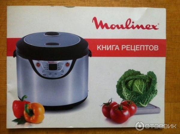 Борщ в мультиварке мулинекс рецепты с пошагово в