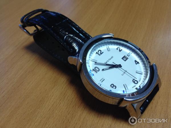 Женские наручные часы Продажа женских наручных часов в