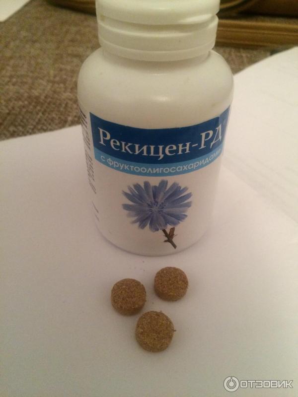 Спирулина ВЭЛ, 120 таблеток: продажа, цена в Украине