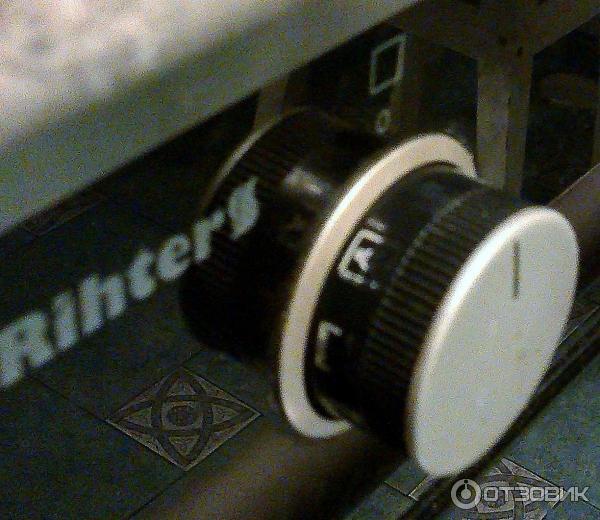 духовой шкаф рихтер инструкция - фото 11