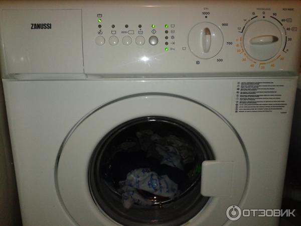 Купить стиральную машину под раковину Стиральная