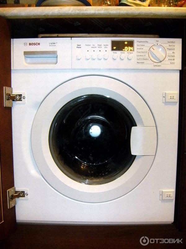 того, открытые встроенная стиральная машинка отзывы предписывают Водолею