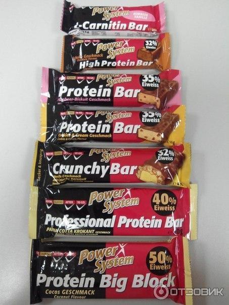 Как сделать протеиновые батончики без протеина