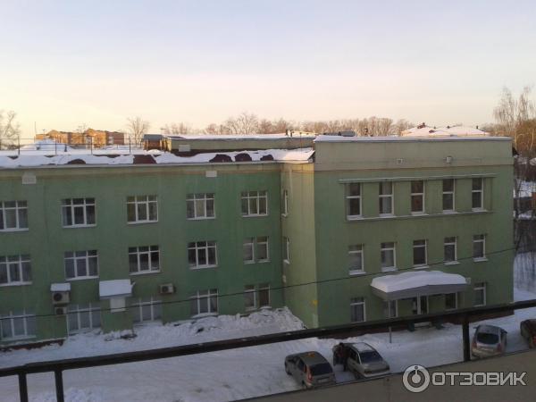 110 поликлиника москва запись на прием к врачу
