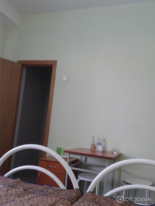 Номер телефона больницы на нахимова