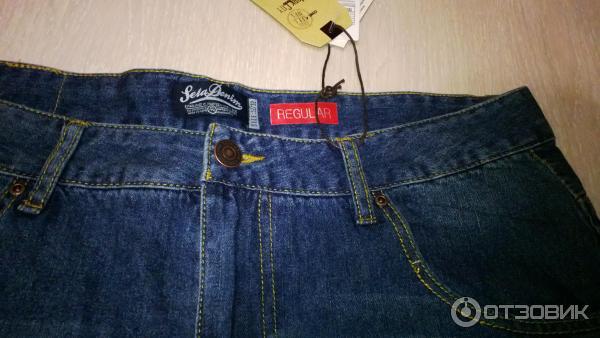 джинсы хорошего качества отзывы
