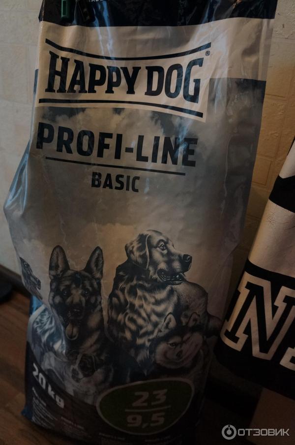 Корм Josera (джосера) для собак купить в Минске по лучшей