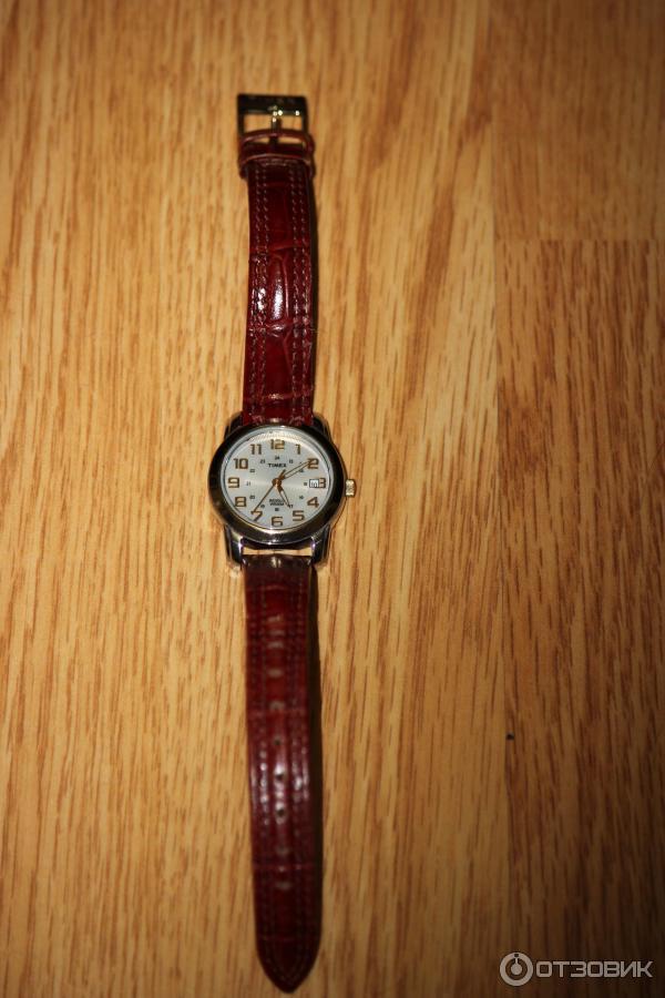 Timex Indiglo Watches - Walmartcom