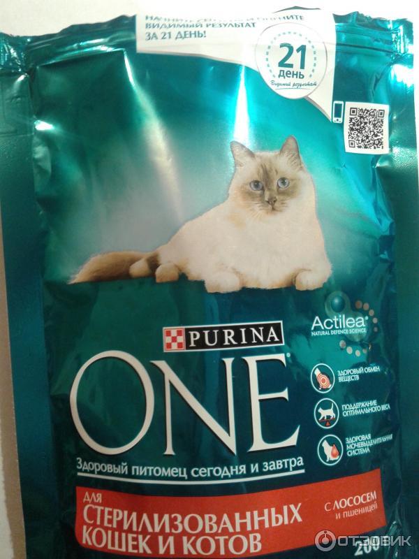 Корм JOSERA Купить Сухой корм для собак Йозера - цена в