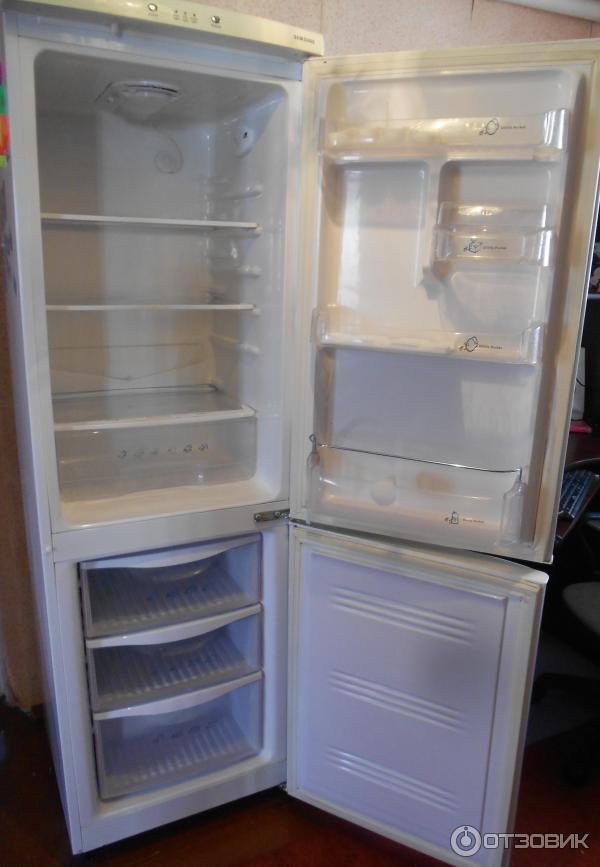 Инструкция холодильника samsung rl28fbsw
