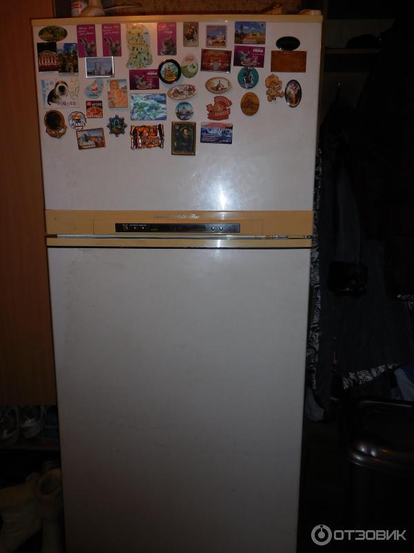 Холодильник дэу инструкция