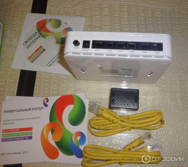 Ginzzu S5110