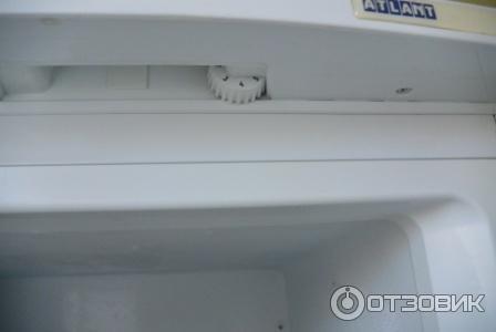 отзыв о холодильник атлант мхм 2835 90 кшд 28070 где же у него