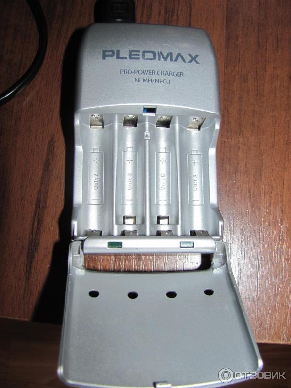 Pleomax kn-880a инструкция