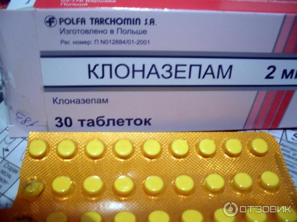 clonazepam and lorazepam together