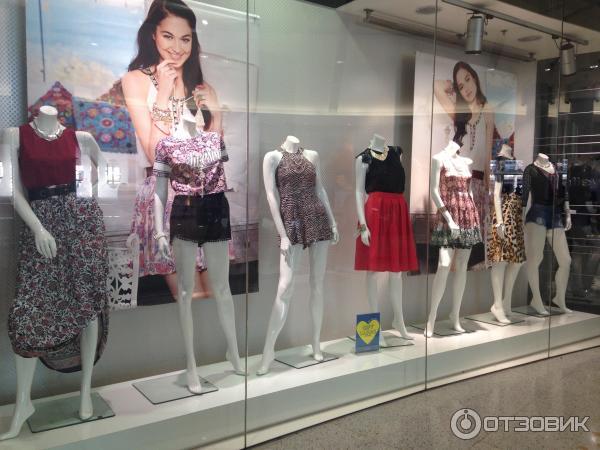 Интернет Магазин Дешевой Китайской Одежды