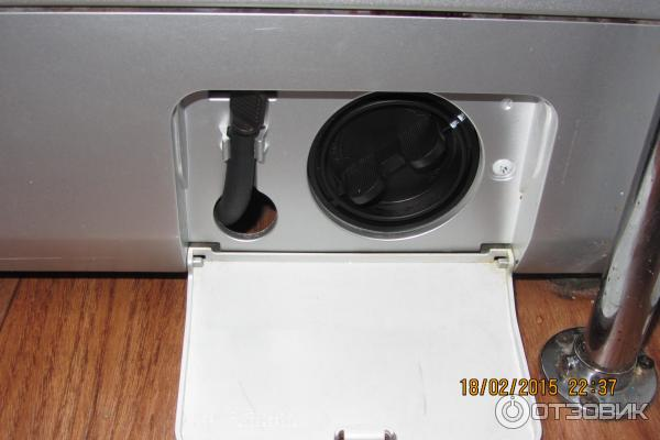 Гарантийный ремонт стиральных машин Хвойная улица мастерская стиральных машин Улица Академика Янгеля