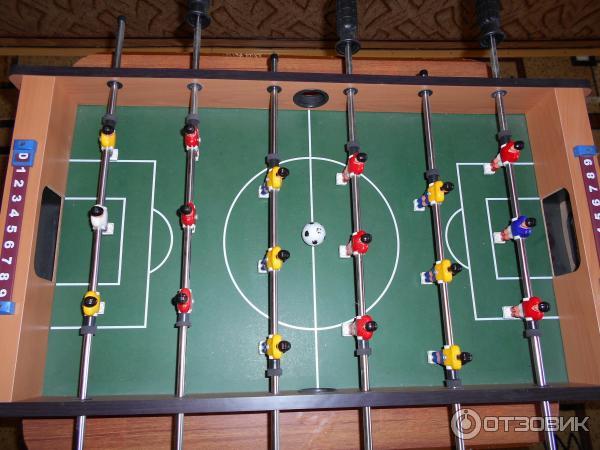Игры Футбол – играть онлайн бесплатно!