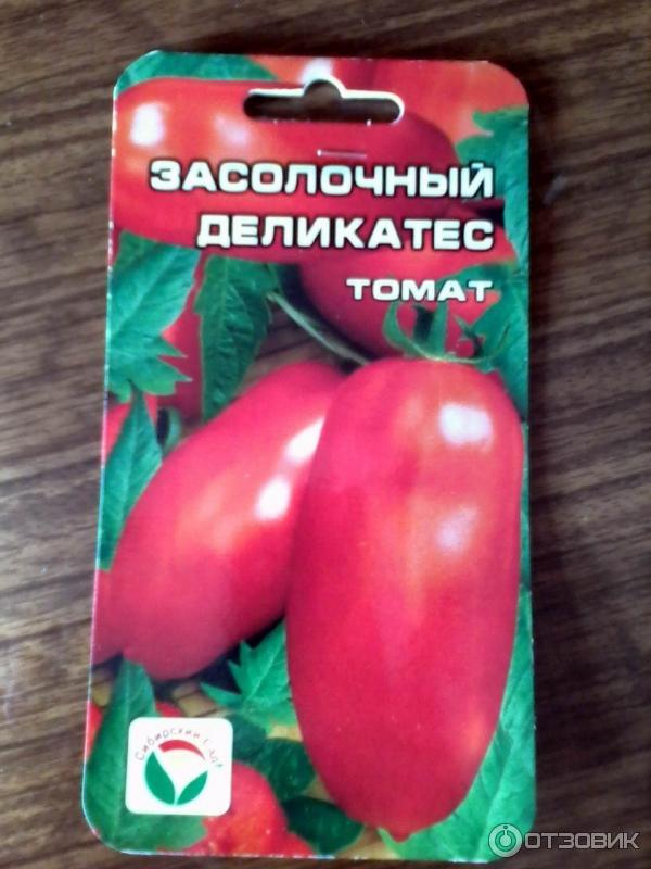Подарок сибири помидоры 85