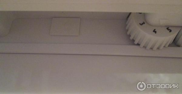 отзыв о холодильник атлант хм 4012 022 никто не позаботится о