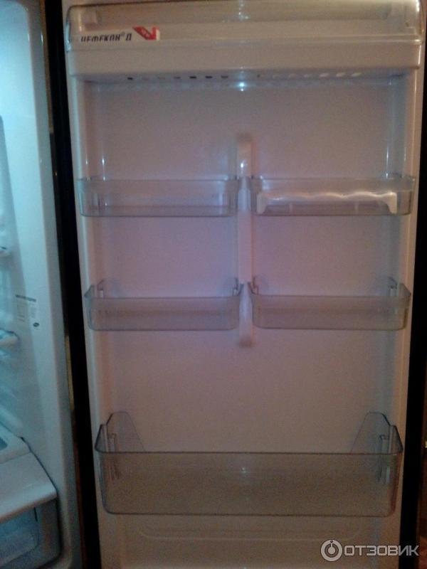 Холодильник самсунг с сухой заморозкой ремонт своими руками 51