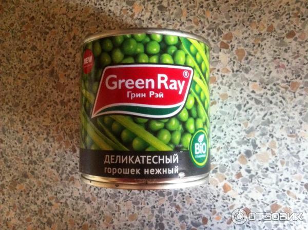 Как сделать мягче зеленый горошек 823