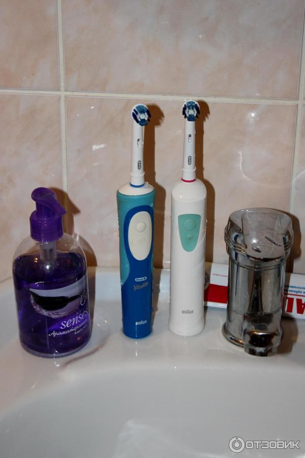 Сколько стоит электрическая зубная щетка цена в аптеке