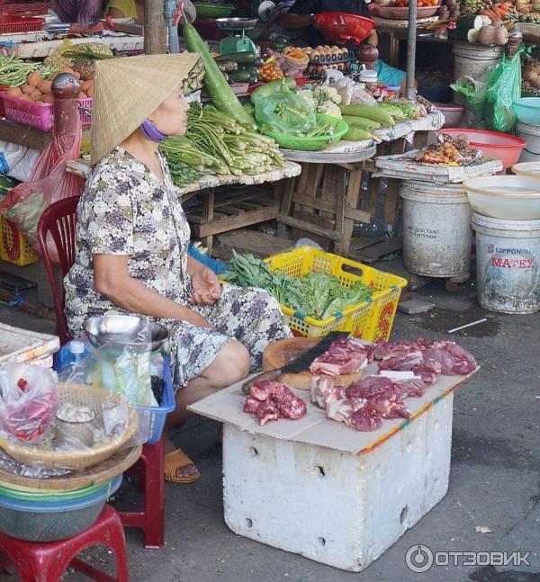 Что можно и что нельзя во вьетнаме