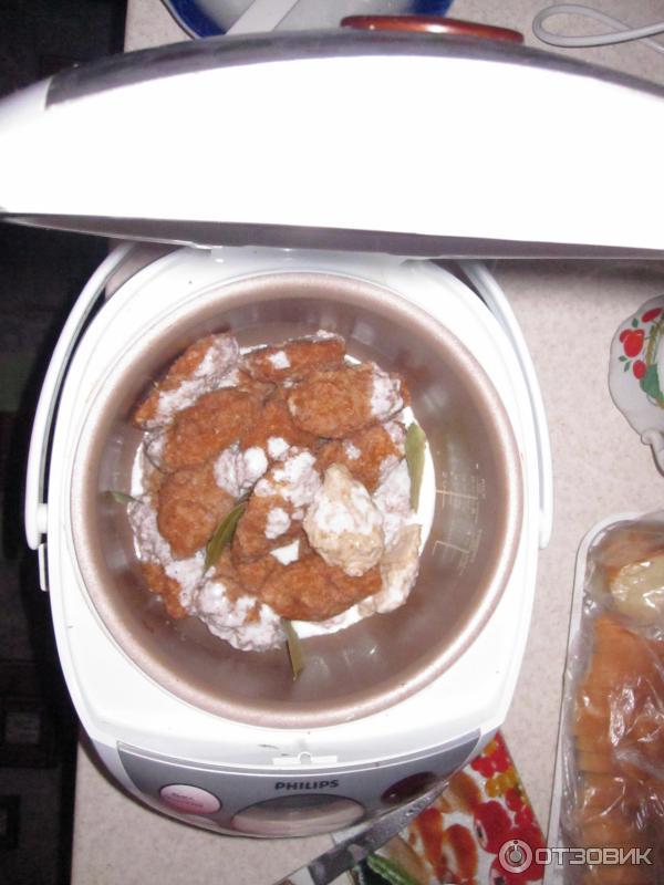 Как готовить пышный омлет с молоком на сковороде рецепт пошагово
