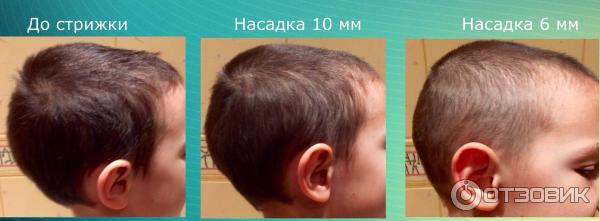 Сережки для маленьких детей фото