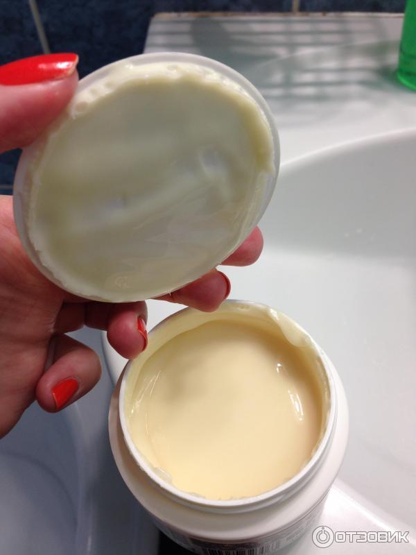 Топленое молоко для беременных 100
