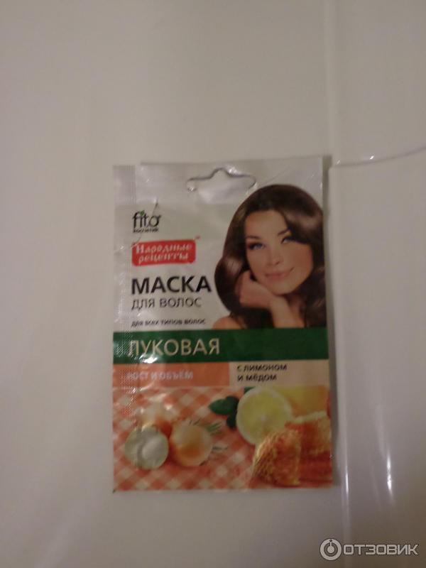 Эфирное масло чайного дерева для волос на расческу