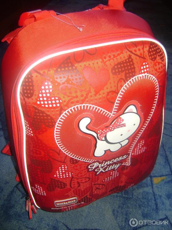 Рюкзаки mike and mar отзывы рюкзак head tour team backpack купить