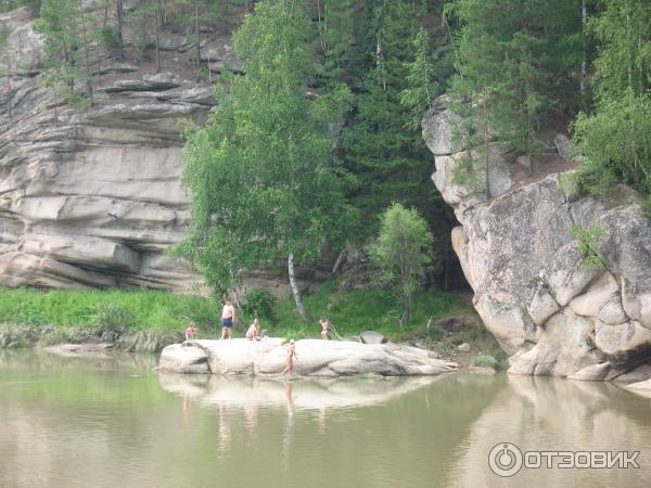 горный алтай рыбалка на реке лебедь видео