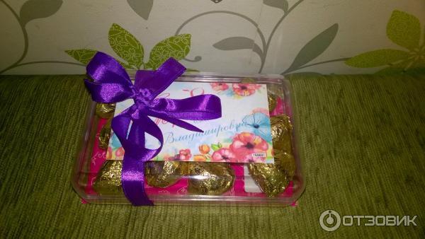 Мастерская персональных подарков 57