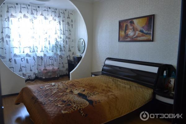 отзыв о гарнитур мебель черноземья новелла спальня новелла 42 в