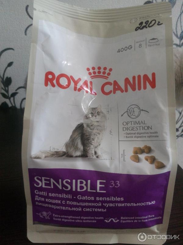 Корм для кошек Hills: обзор, отзывы и рекомендации — Кот