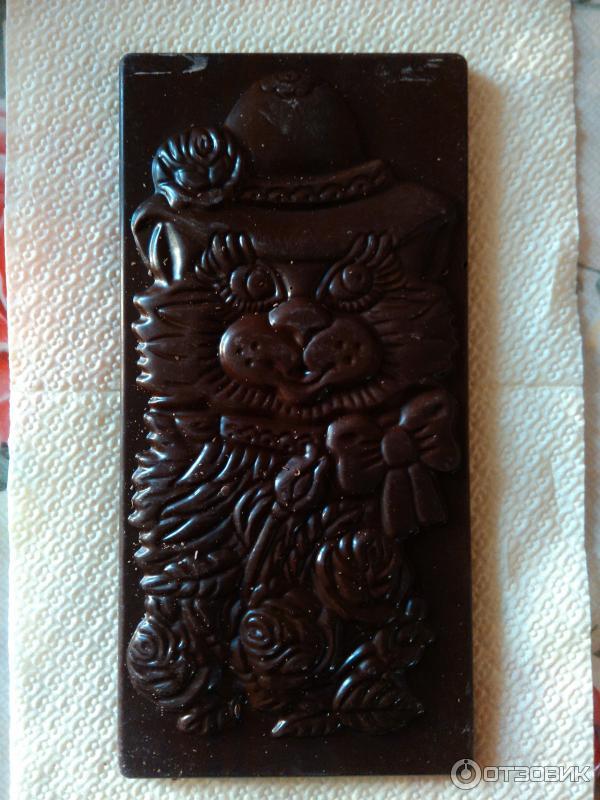 (Финляндский вокзал) глазурь из плитки шоколада документы