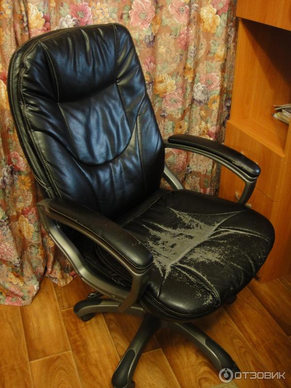 Сиденье для компьютерного кресла своими руками 100