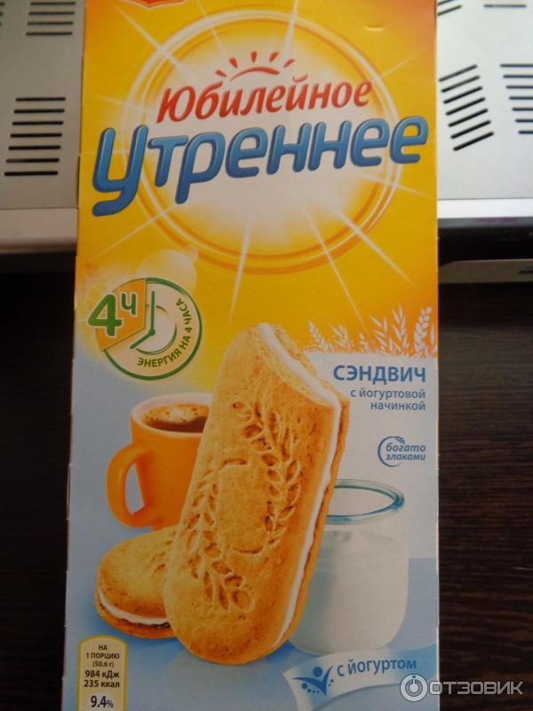 Зоны Казино В Казахстане