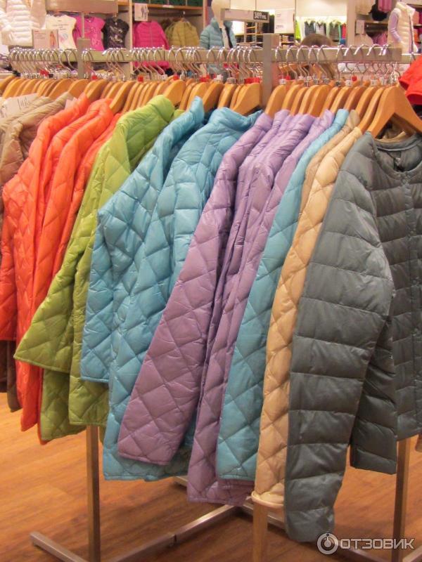 магазины в пекине 2011 год на одежду