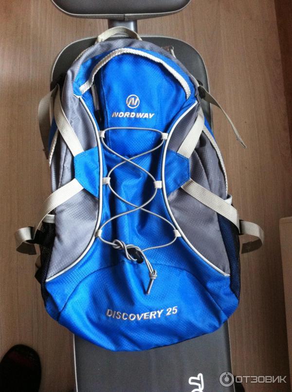 Рюкзаки norwey рюкзаки и даже сумку-холодильник все эти аксессуары предназначены для оформления