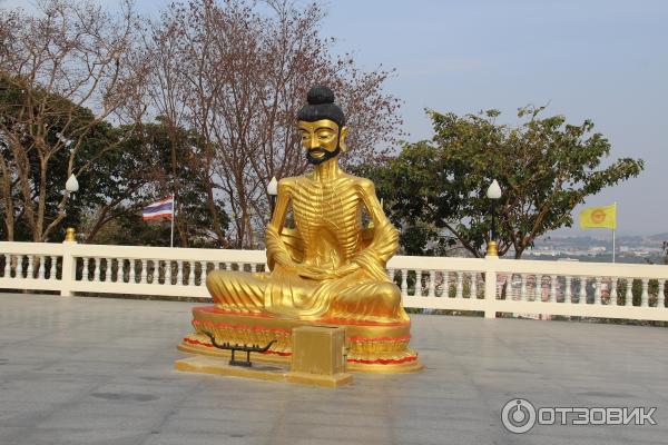Таиланд паттайя экскурсии