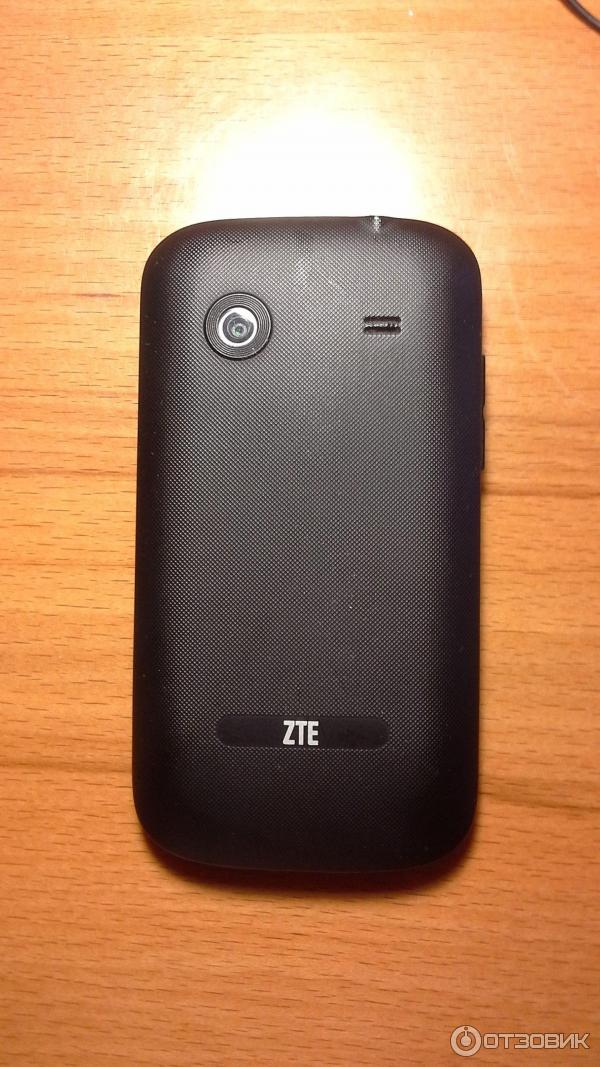 Zte v790 service manual