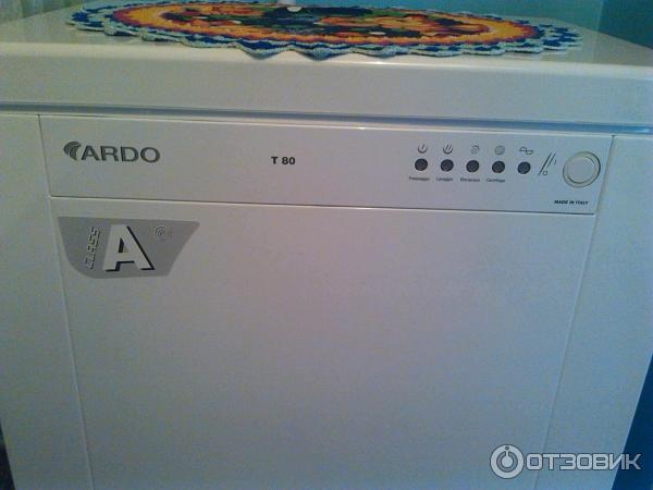 Ремонт своими руками стиральной машины автомат ardo