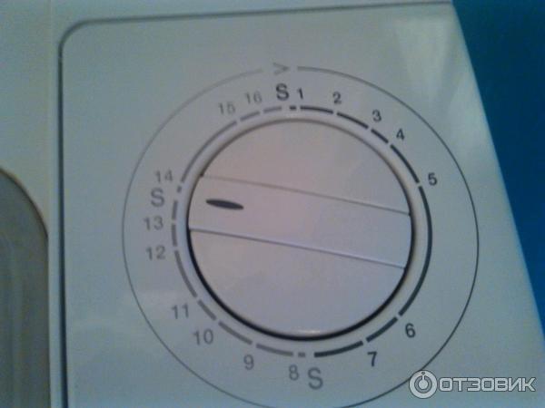 стиральная машина ардо 780 инструкция с фото - фото 4
